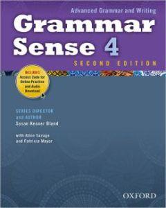 GrammarSense4