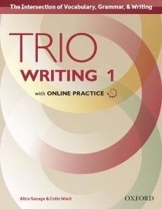 Trio1cover