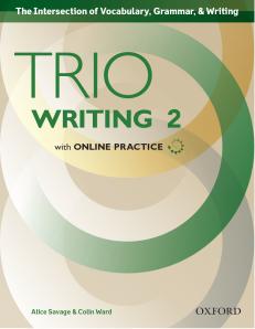 Trio2cover