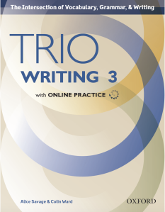 Trio3cover