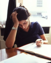 taking-an-exam